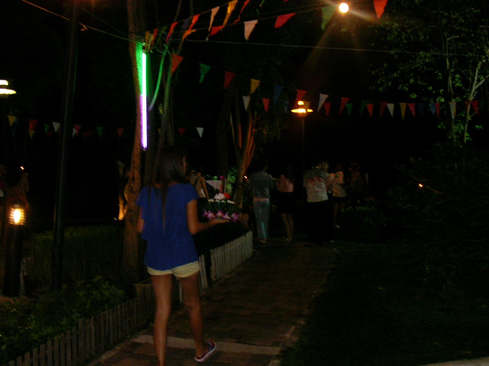20121130_08.jpg