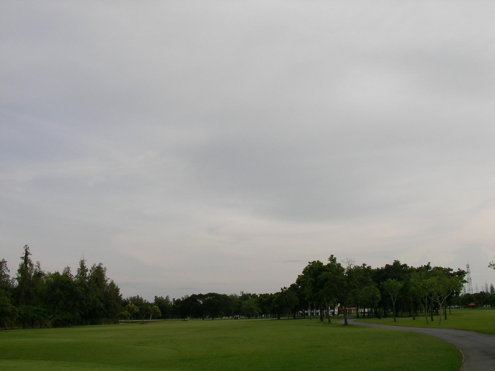 20140730_15.jpg