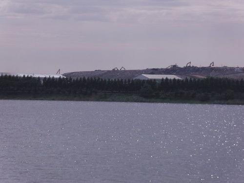 20170128_07