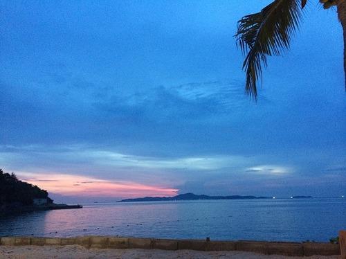 bangkok_zakki