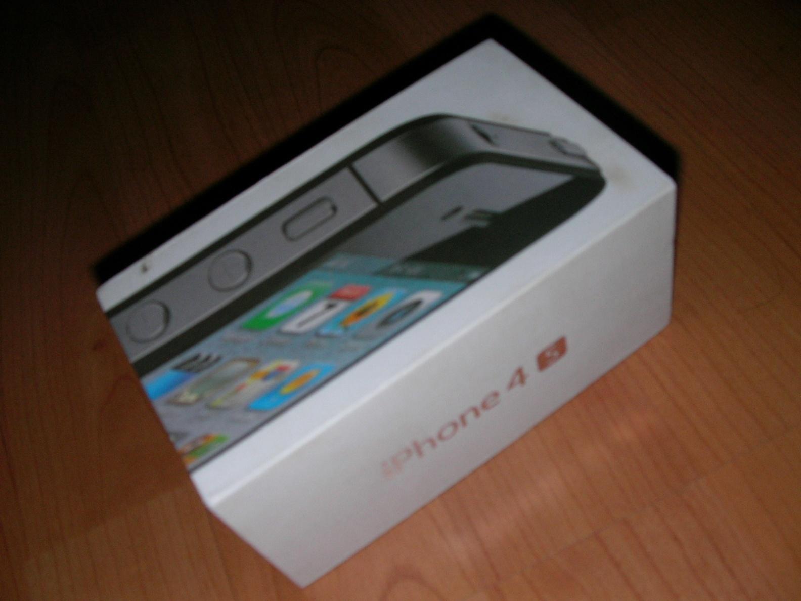 20121207_04.jpg