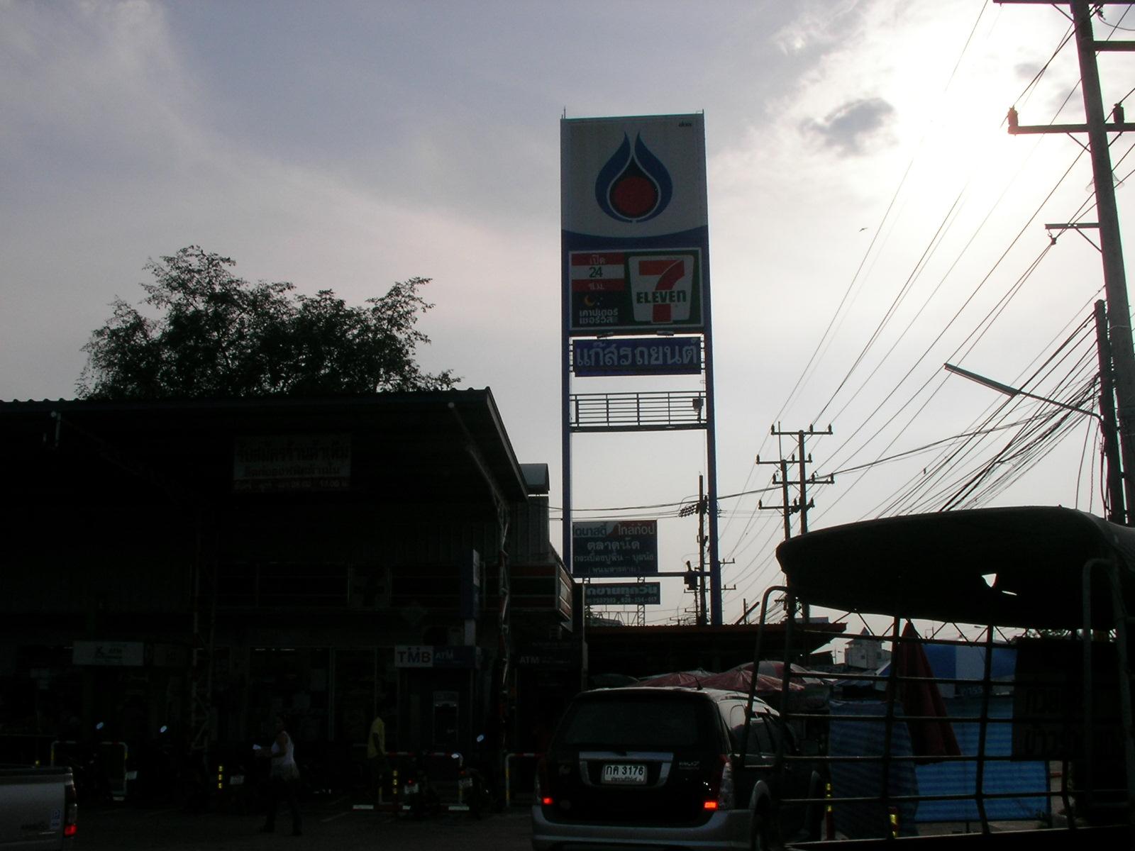 20121019_01.jpg