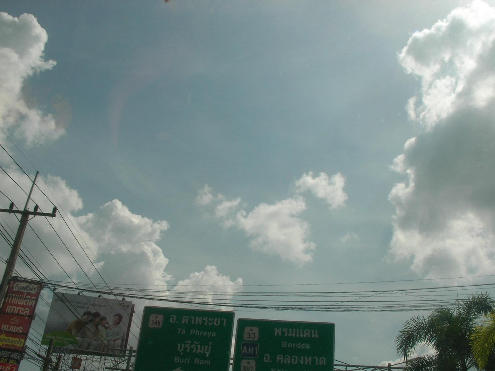 20121204_04.jpg
