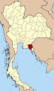 Thailand_Chanthaburi.jpg