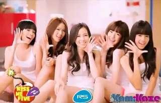 20111211_01.jpg