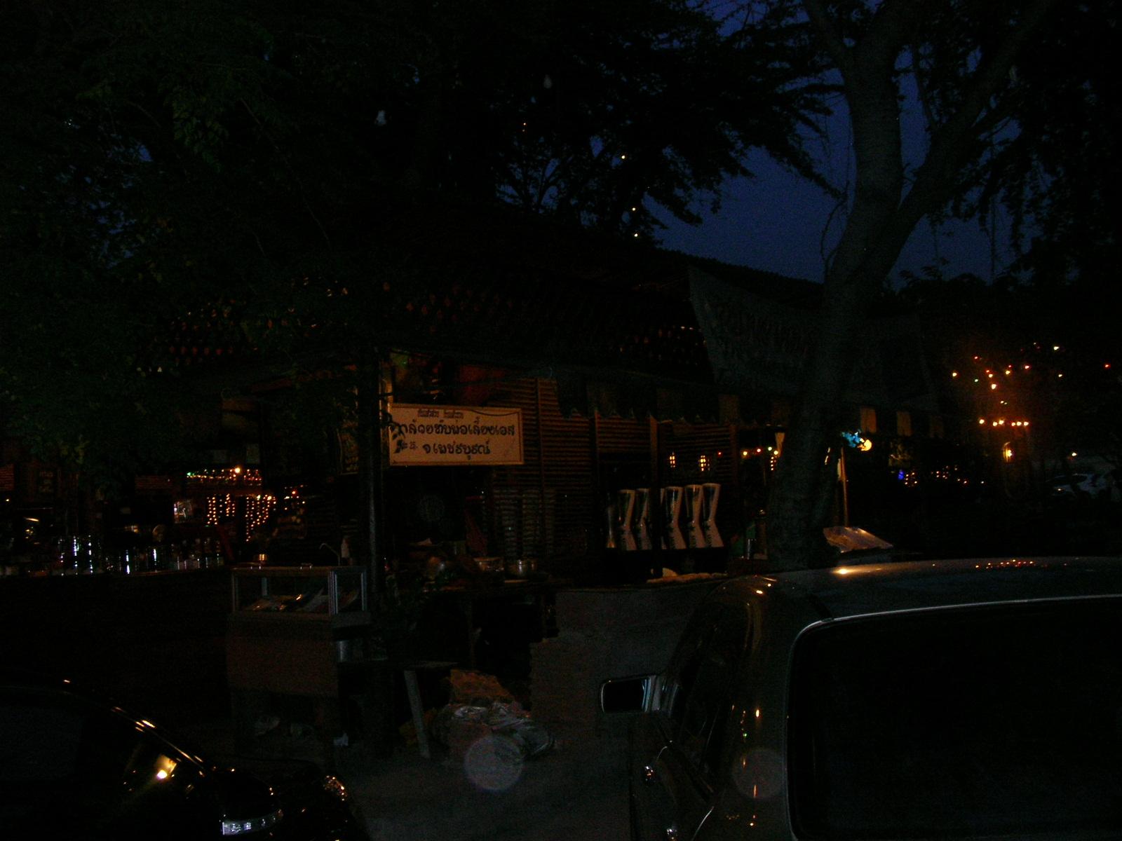 20121124_01.jpg