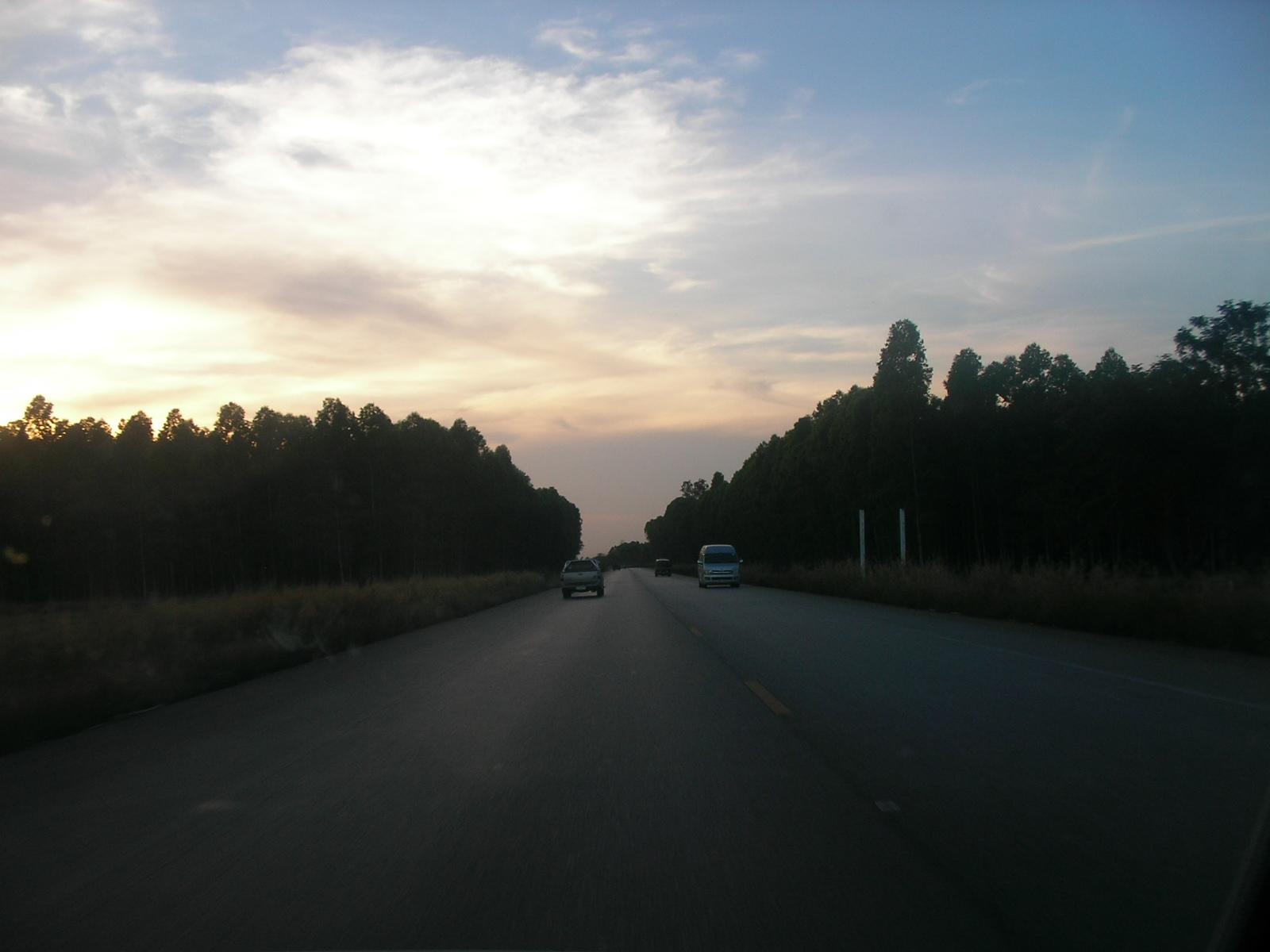 20121205_09.jpg