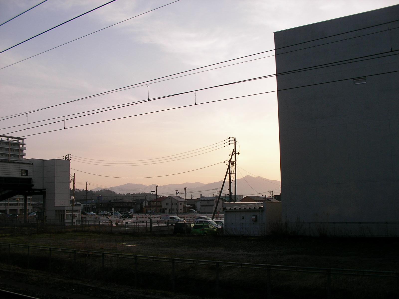 20130427_02.jpg