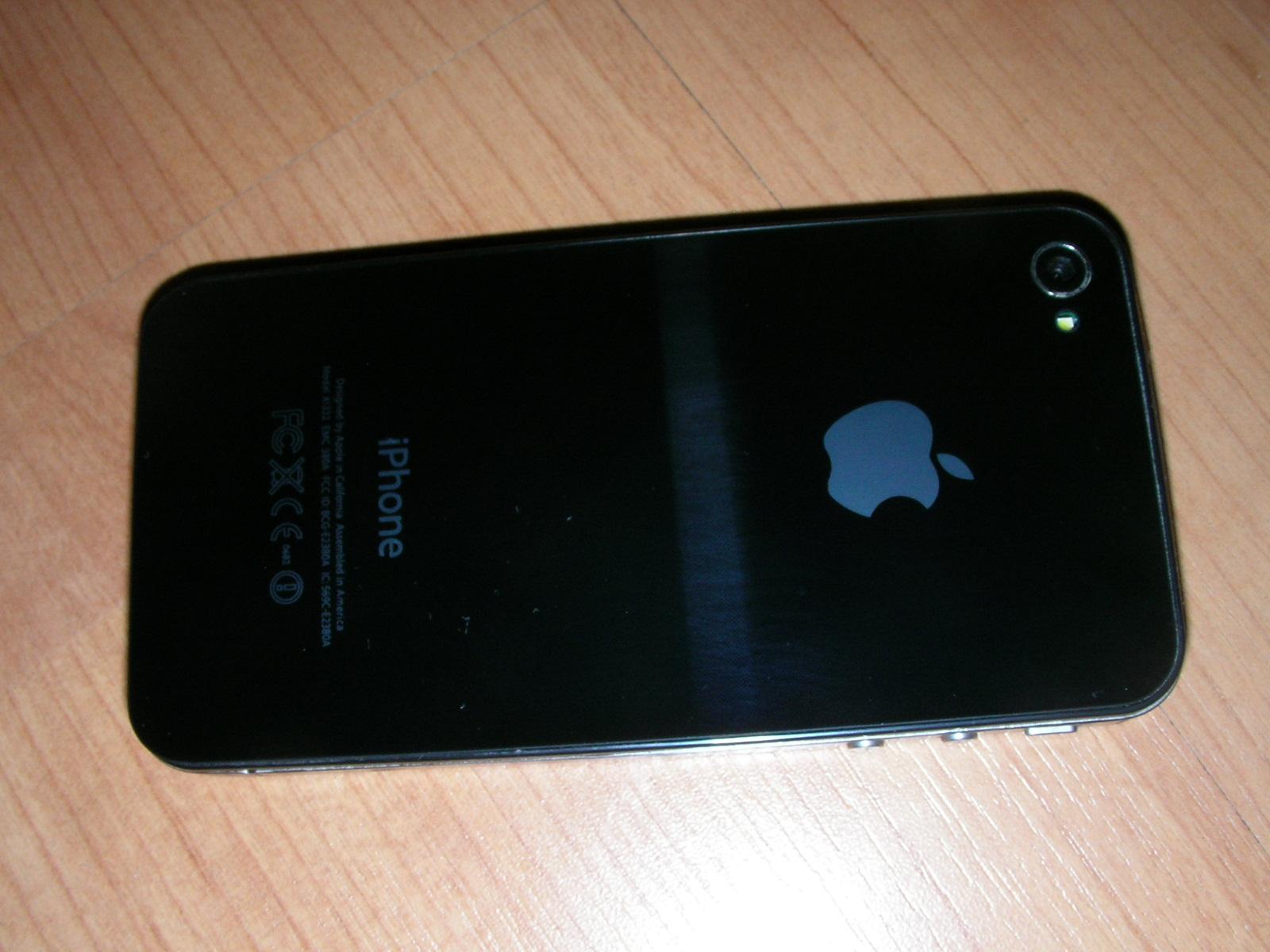 20121207_06.jpg