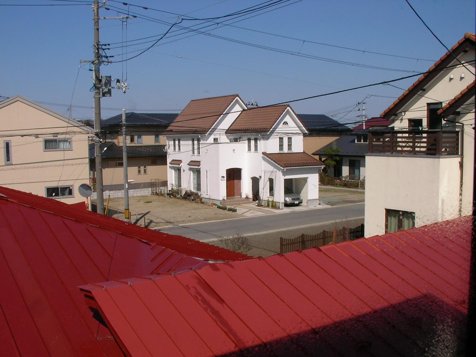 20141128_03.jpg