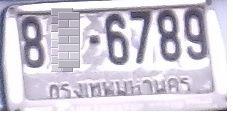 20171214_08