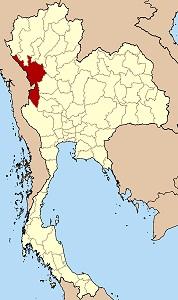 Thailand_Tak.jpg