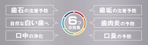 a3f606d9.jpg