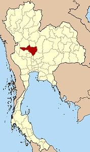 Thailand_Nakhon_Sawan.jpg