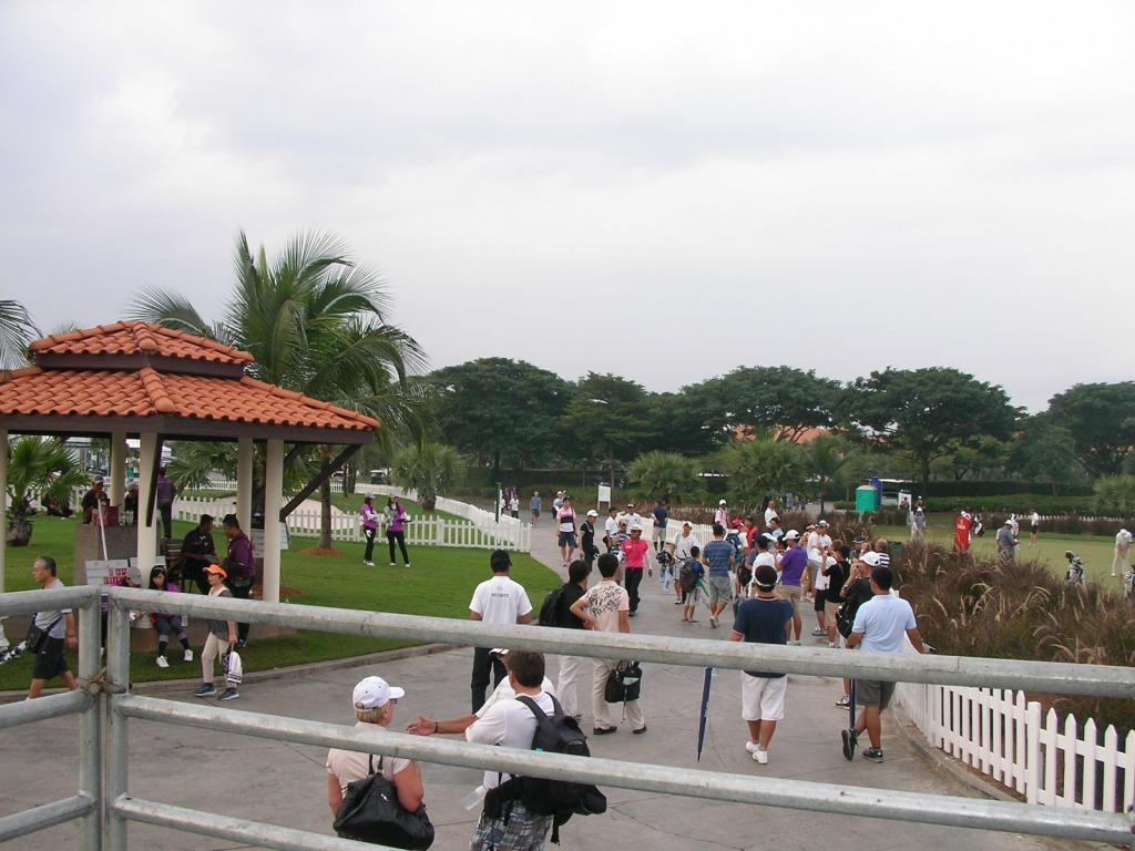 20121210_04.jpg