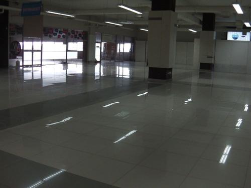 07IMGA0368