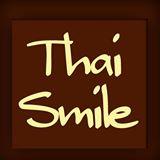 thai_smile