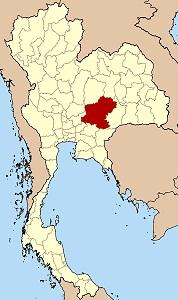 20110128_Nakhon_Ratchasima.jpg