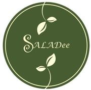 SALADee