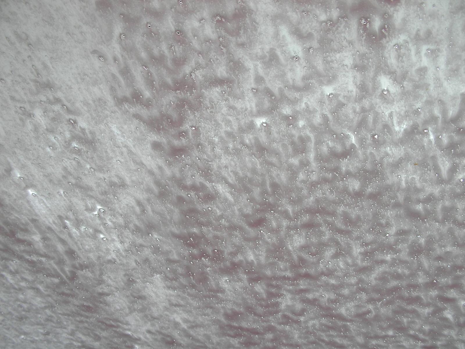 20140117_11.jpg