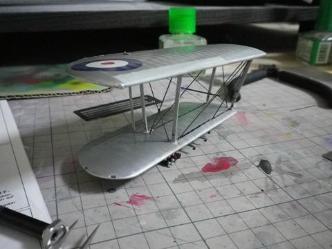 IMGP1252
