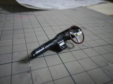 IMGP0520