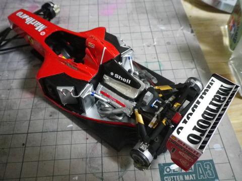 IMGP1161