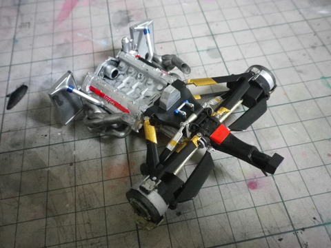 IMGP1143