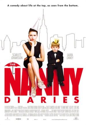 Nanny-diaries-poster