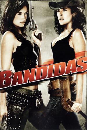 bandidas-original