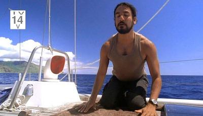 Sayid_Parying