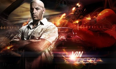 09030701_Fast_and_Furious_02
