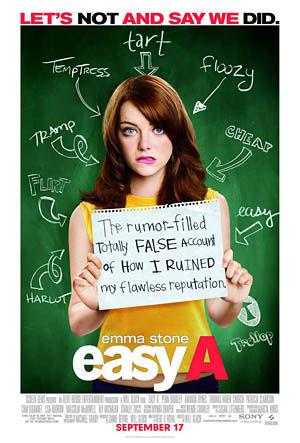 Easy_a_australian
