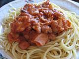 spagetthi
