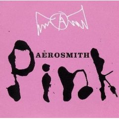 aerosmith-pink