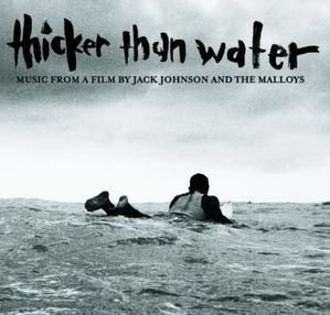 cover_JackJohnson_ThickerThanWater