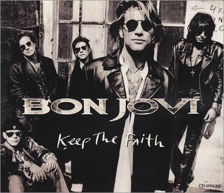 Bon-Jovi-Keep-The-Faith-20967