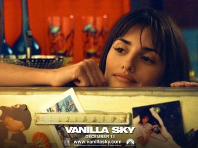 600_vanilla_sky_006
