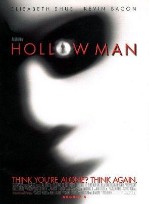 Poster_Hollow_Man