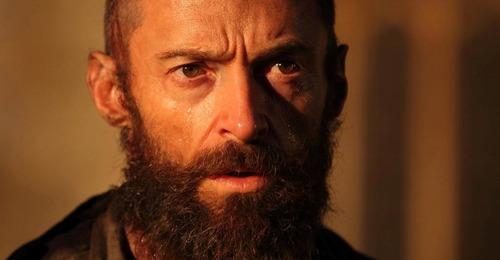 Hugh-Jackman-Les-Miserables
