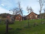 Leann's house