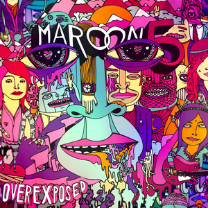 Maroon_5-Overexposed-Frontal