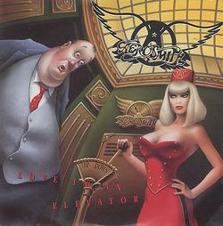 Aerosmith_Elevator