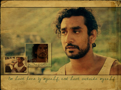 lost_sayid