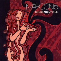 Maroon_5-Songs_About_Jane-Frontal