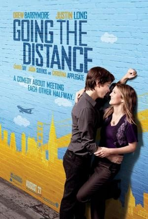 Going_the_distance_2010_poster