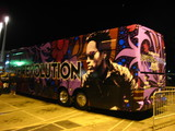 l bus
