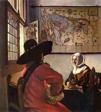 Jan_Vermeer_van_Delft_023