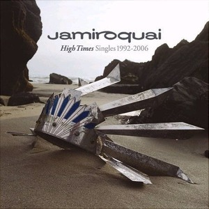 Jamiroquai-High-Times-The-Singles-1992-2006