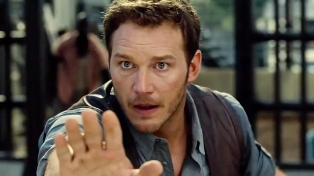 movies-chris-pratt-jurassic-world-extended-tv-spot-01